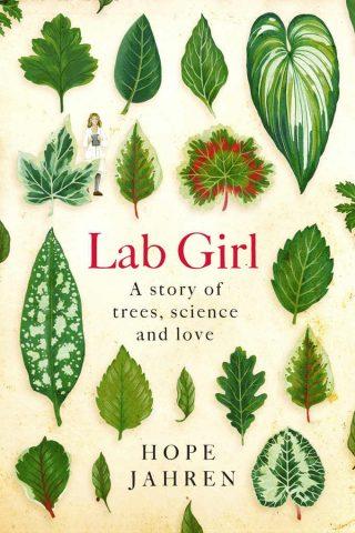 Lab Girl – Hope Jahren [kindle] [mobi]