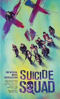 Suicide Squad – Marv Wolfman [kindle] [mobi]