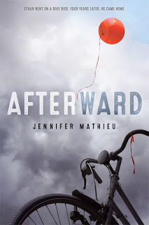 Afterward – Jennifer Mathieu [kindle] [mobi]
