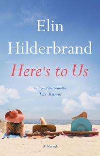 Here's to Us – Elin Hilderbrand [kindle] [mobi]