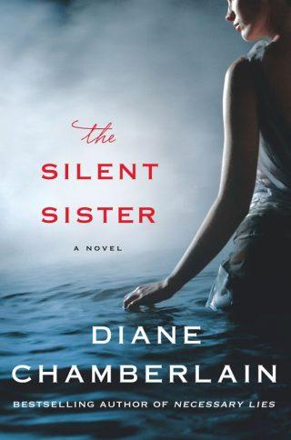 The Silent Sister – Diane Chamberlain [kindle] [mobi]
