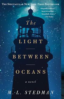 The Light Between Oceans: A Novel – M. L. Stedman [kindle] [mobi]