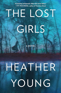 The Lost Girls – Heather Young [kindle] [mobi]