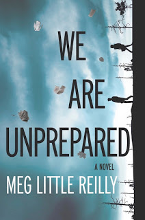 We Are Unprepared – Meg Little Reilly [kindle] [mobi]