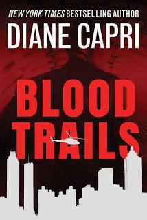 Blood Trails – Diane Capri [kindle] [mobi]