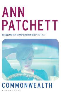 Commonwealth – Ann Patchett [kindle] [mobi]