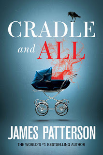 Cradle and All – James Patterson [kindle] [mobi]