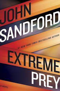 Extreme Prey – John Sandford [kindle] [mobi]