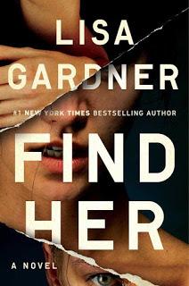 Find Her – Lisa Gardner [kindle] [mobi]