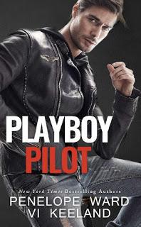 Playboy Pilot – Penelope Ward [kindle] [mobi]