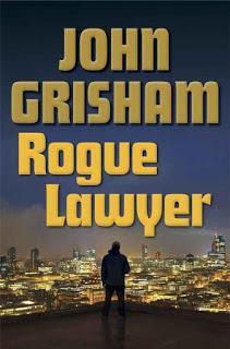 Rogue Lawyer – John Grisham [kindle] [mobi]