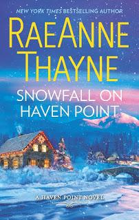 Snowfall on Haven Point – RaeAnne Thayne [kindle] [mobi]