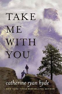Take Me With You – Catherine Ryan Hyde [kindle] [mobi]