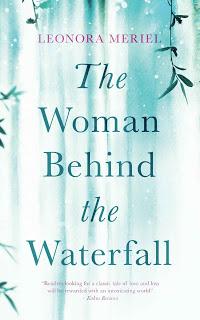 The Woman Behind The Waterfall – Leonora Meriel [kindle] [mobi]