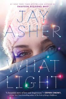 What Light – Jay Asher [kindle] [mobi]