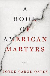 A Book of American Martyrs: A Novel – Joyce Carol Oates [kindle] [mobi]
