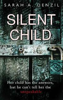 Silent Child – Sarah A. Denzil [kindle] [mobi]