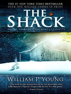 The Shack – William P. Young [kindle] [mobi]
