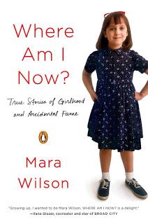 Where Am I Now? – Mara Wilson [kindle] [mobi]