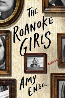 The Roanoke Girls – Amy Engel [kindle] [mobi]