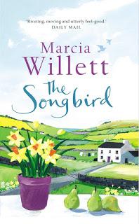 The Songbird – Marcia Willett [kindle] [mobi]