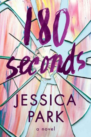 180 Seconds – Jessica Park [kindle] [mobi]