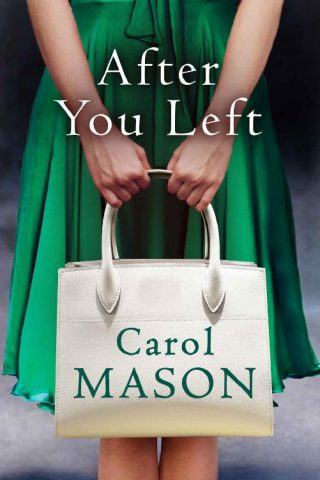 After You Left – Carol Mason [kindle] [mobi]