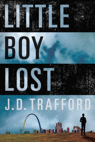 Little Boy Lost – J. D. Trafford [kindle] [mobi]