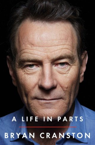 A Life in Parts – Bryan Cranston [kindle] [mobi]