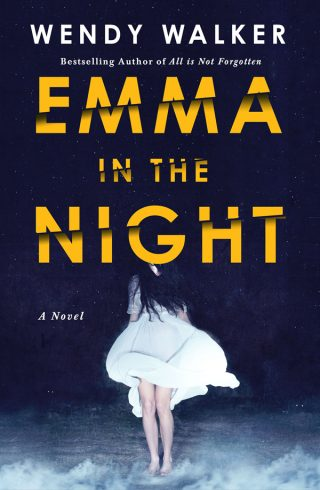 Emma in the Night – Wendy Walker [kindle] [mobi]