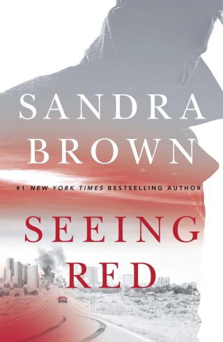 Seeing Red – Sandra Brown [kindle] [mobi]