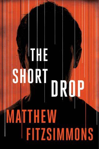 The Short Drop – Matthew FitzSimmons (The Gibson Vaughn Series) [kindle] [mobi]