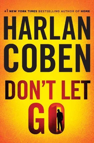 Don't Let Go – Harlan Coben [kindle] [mobi]