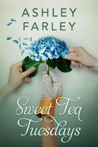 Sweet Tea Tuesdays – Ashley Farley [kindle] [mobi]