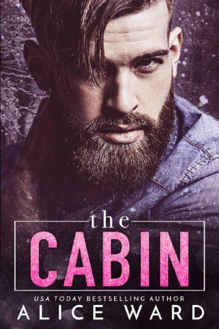 The Cabin – Alice Ward [kindle] [mobi]