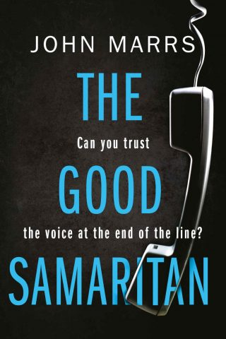 The Good Samaritan – John Marrs [kindle] [mobi]