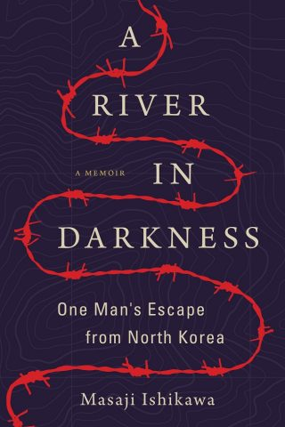 A River in Darkness – Masaji Ishikawa [kindle] [mobi]