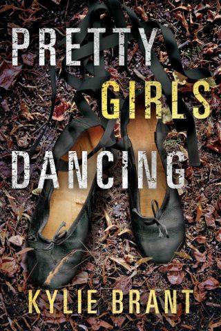 Pretty Girls Dancing – Kylie Brant [kindle] [mobi]