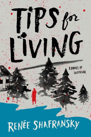 Tips for Living – Renee Shafransky [kindle] [mobi]