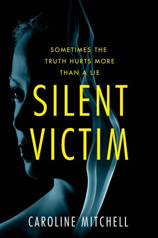 Silent Victim – Caroline Mitchell [kindle] [mobi]