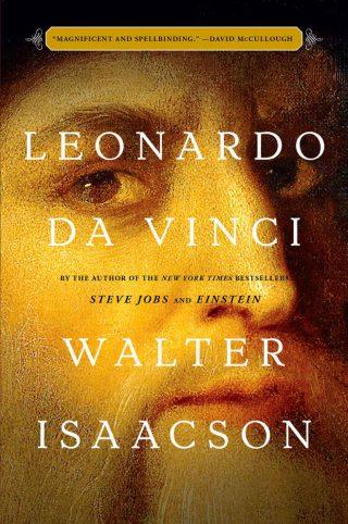 Leonardo da Vinci – Walter Isaacson [kindle] [mobi]