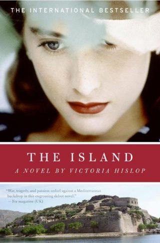 The Island – Victoria Hislop [kindle] [mobi]