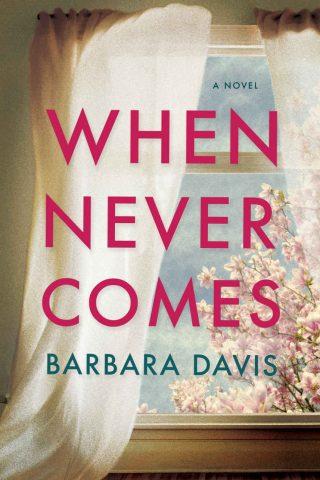When Never Comes – Barbara Davis [kindle] [mobi]