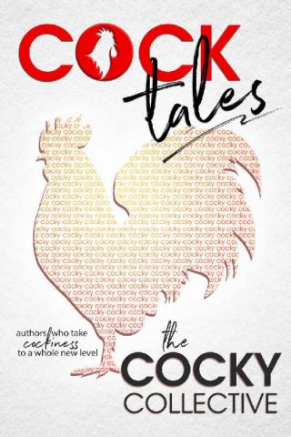 Cocktales – The Cocky Collective [kindle] [mobi]