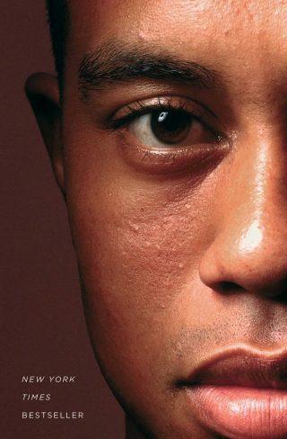 Tiger Woods – Jeff Benedict, Armen Keteyian [kindle] [mobi]