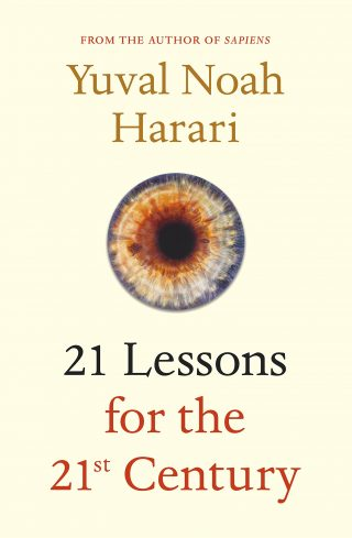 21 Lessons for the 21st Century – Yuval Noah Harari [kindle] [mobi]