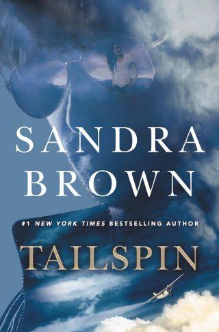 Tailspin – Sandra Brown [kindle] [mobi]