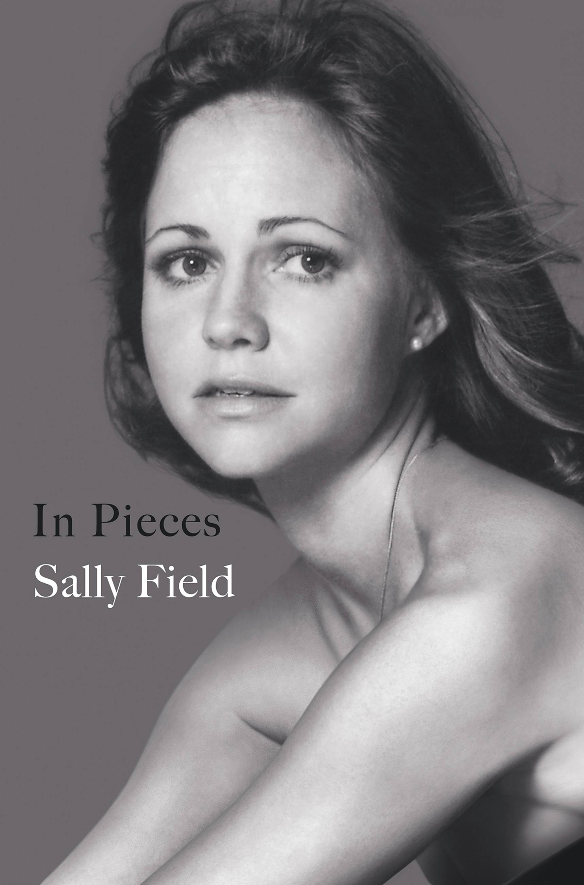 In Pieces - Sally Field [kindle] [mobi]