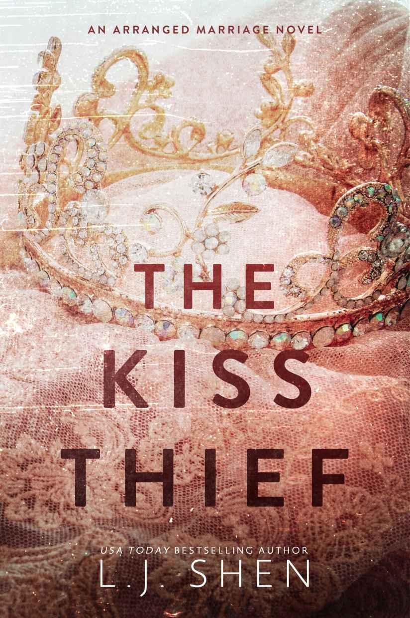 the book thief epub tuebl